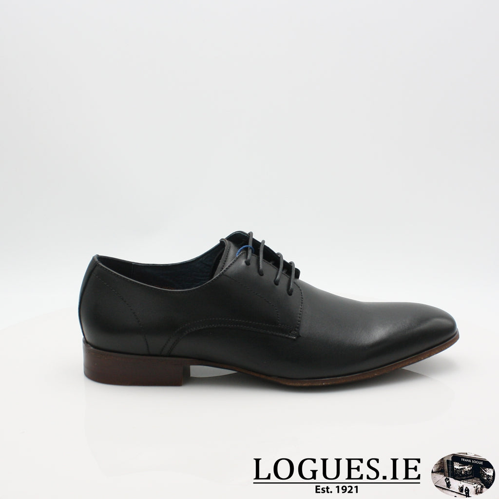 SANDY PARK TOMMY BOWE S19, Mens, TOMMY BOWE SHOES, Logues Shoes - Logues Shoes.ie Since 1921, Galway City, Ireland.