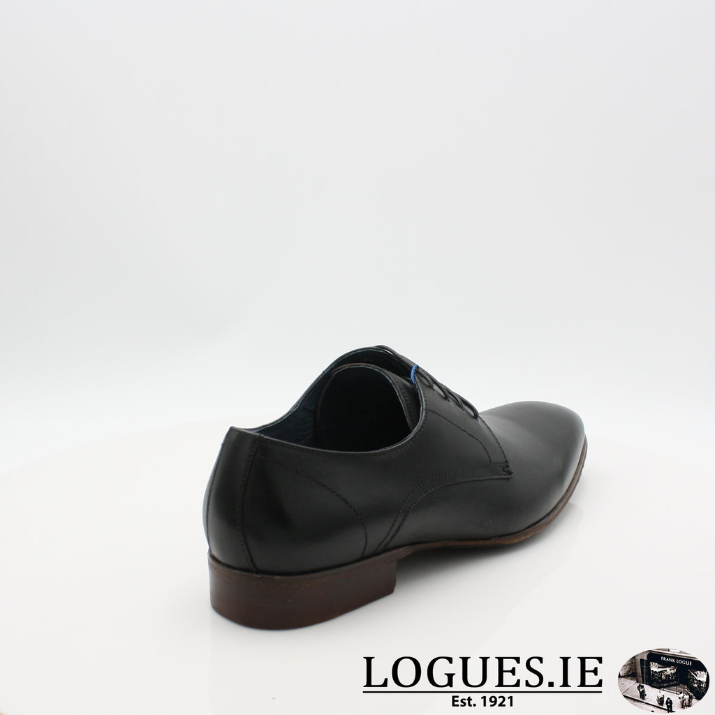 SANDY PARK TOMMY BOWE S19MensLogues ShoesNIGHTSHADE / 10.5 UK -45 EU ( 11 UK) 11.5 U