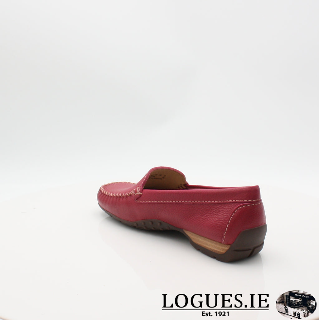 Sanson VAN DAL 19, Ladies, VAN DAL CON, Logues Shoes - Logues Shoes.ie Since 1921, Galway City, Ireland.