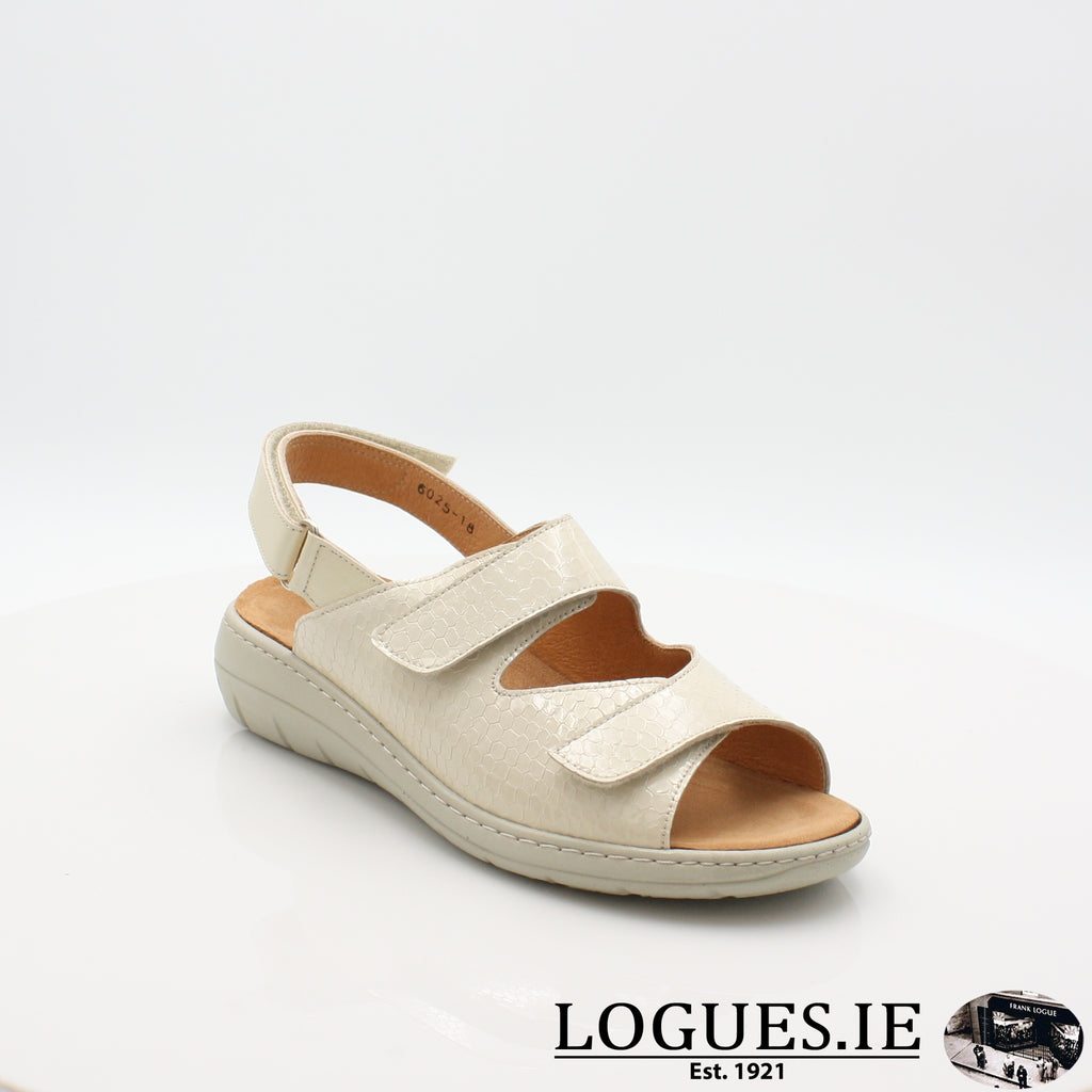 SARA SOFTMODE S19-Ladies-SOFTMODE ORION DISTRIBUTION-BEIGE-4.5 UK - 37.5 EU - 6.5 US-Logues Shoes