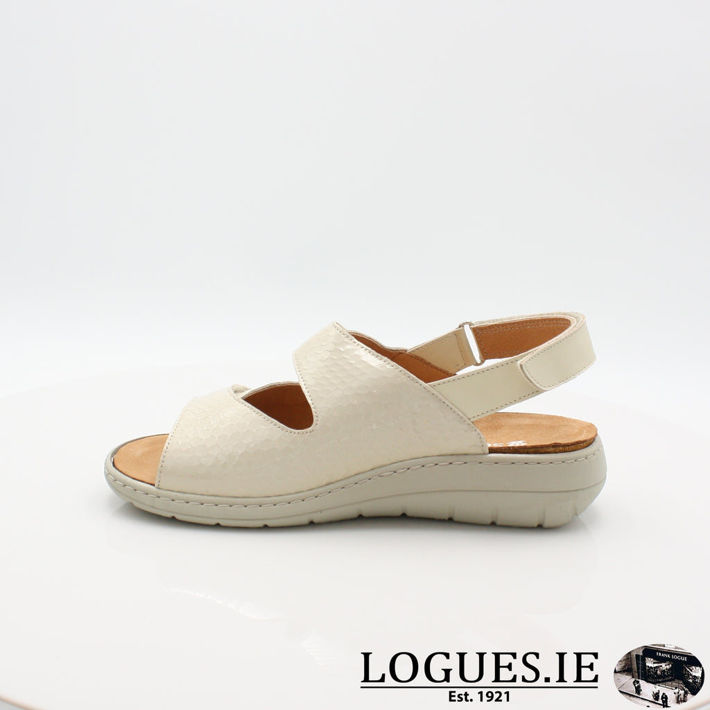 SARA SOFTMODE S19-Ladies-SOFTMODE ORION DISTRIBUTION-BEIGE-6 UK- 39 EU - 8 US-Logues Shoes