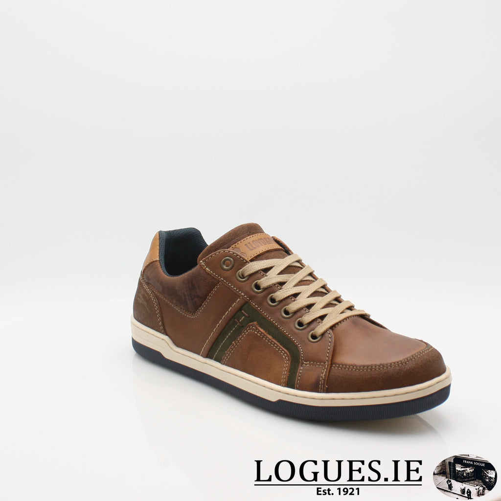 SAVEA TOMMY BOWE 19, Mens, TOMMY BOWE SHOES, Logues Shoes - Logues Shoes.ie Since 1921, Galway City, Ireland.