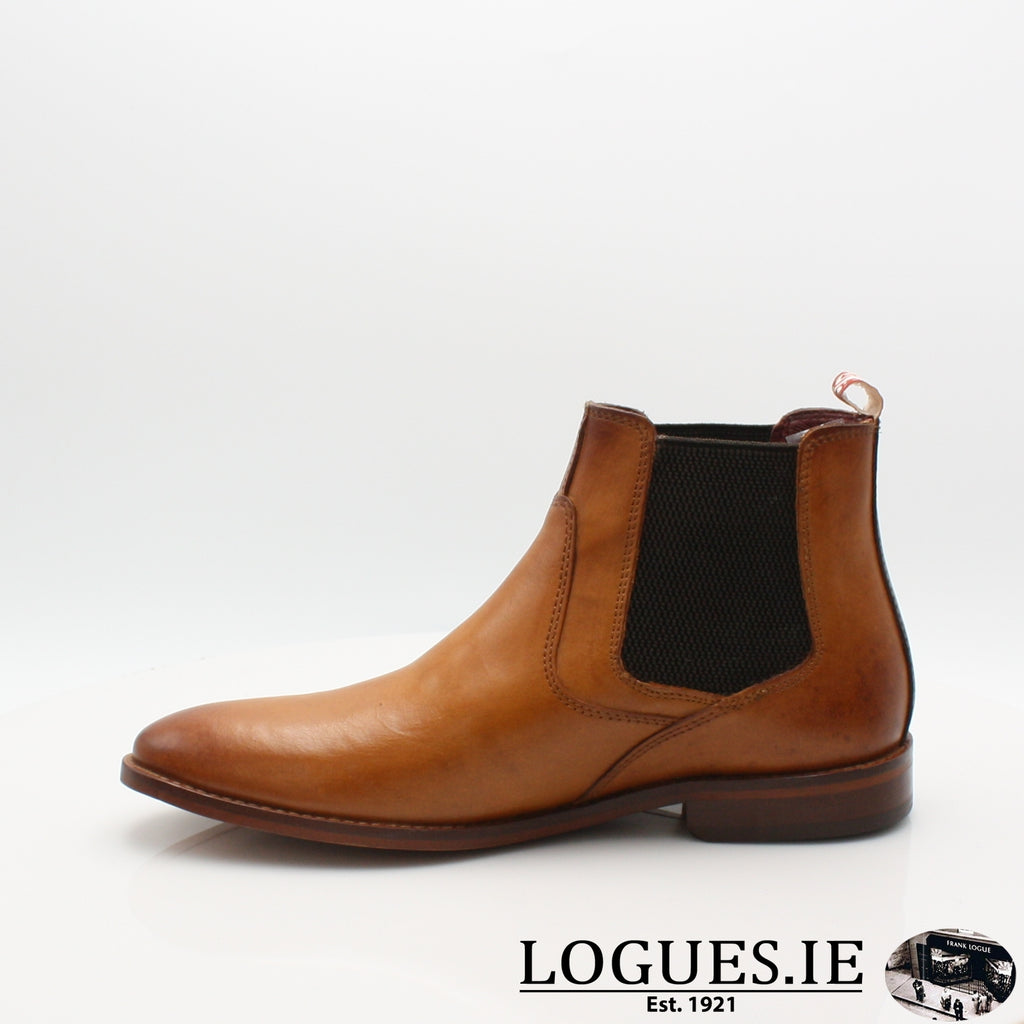 SCOUT BASE LONDON 19, Mens, base london ltd, Logues Shoes - Logues Shoes.ie Since 1921, Galway City, Ireland.