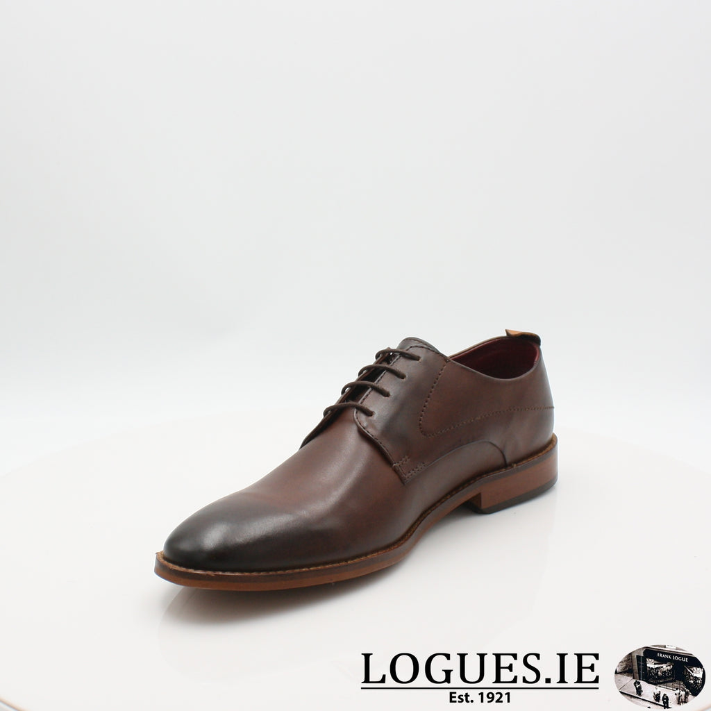 SCRIPT BASE LONDON S19MensLogues Shoes
