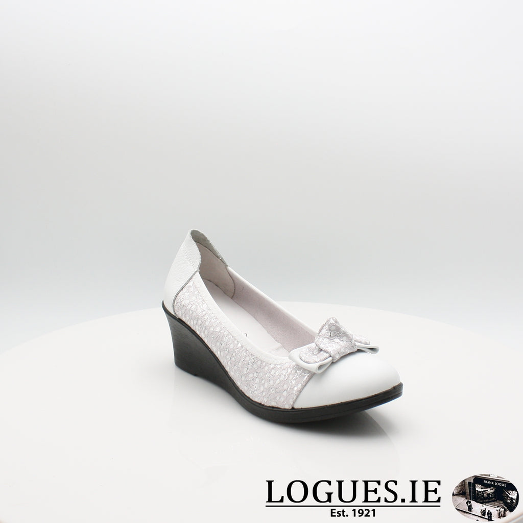 SERENA INEA 20, Ladies, INEA SHOES, Logues Shoes - Logues Shoes.ie Since 1921, Galway City, Ireland.