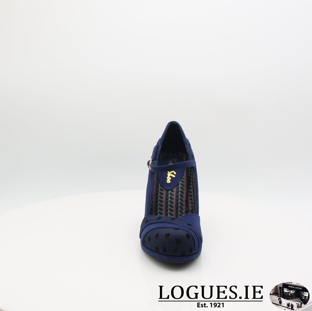 SHERRIE RUBY SHOO 19, Ladies, RUBY SHOO, Logues Shoes - Logues Shoes.ie Since 1921, Galway City, Ireland.