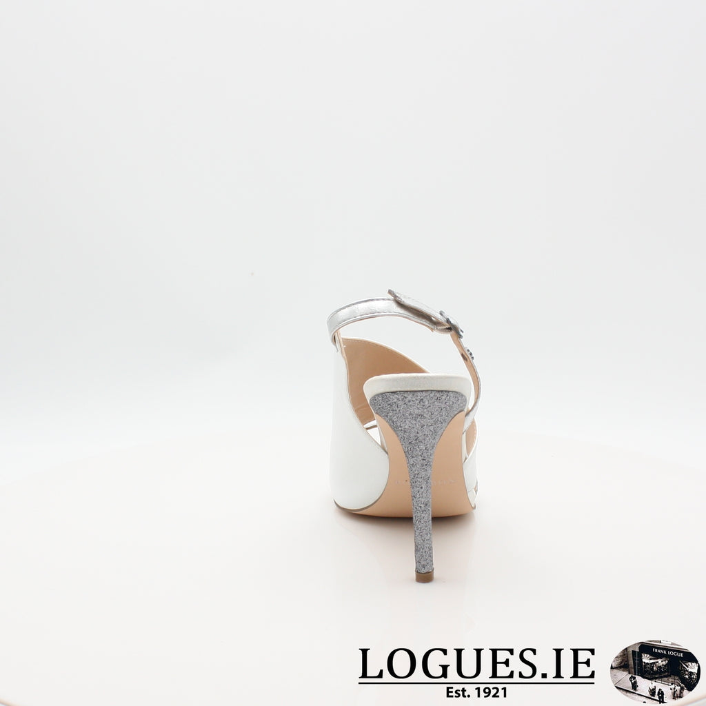 SHOW ME LOVE 19 AMY HUBERMANLadiesLogues Shoes