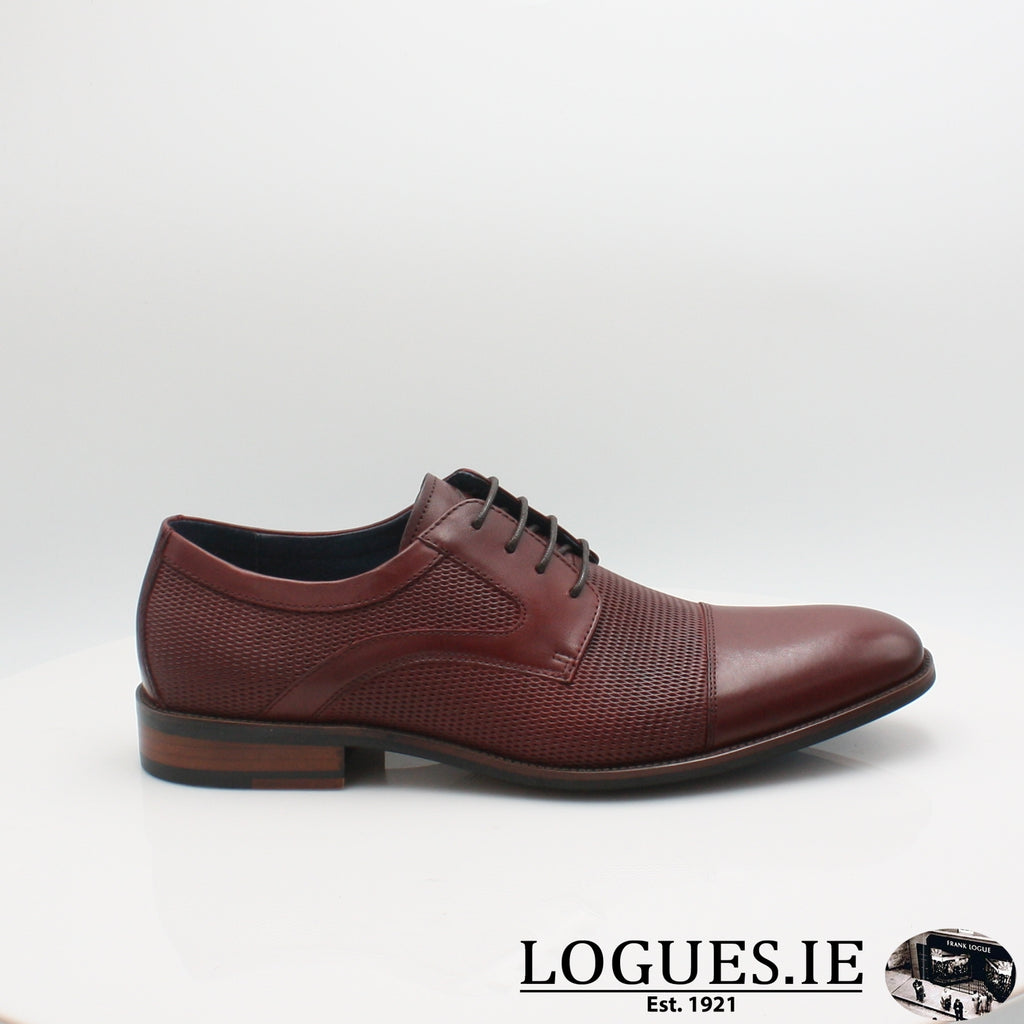 SOLDIER TOMMY BOWE 19, Mens, TOMMY BOWE SHOES, Logues Shoes - Logues Shoes.ie Since 1921, Galway City, Ireland.