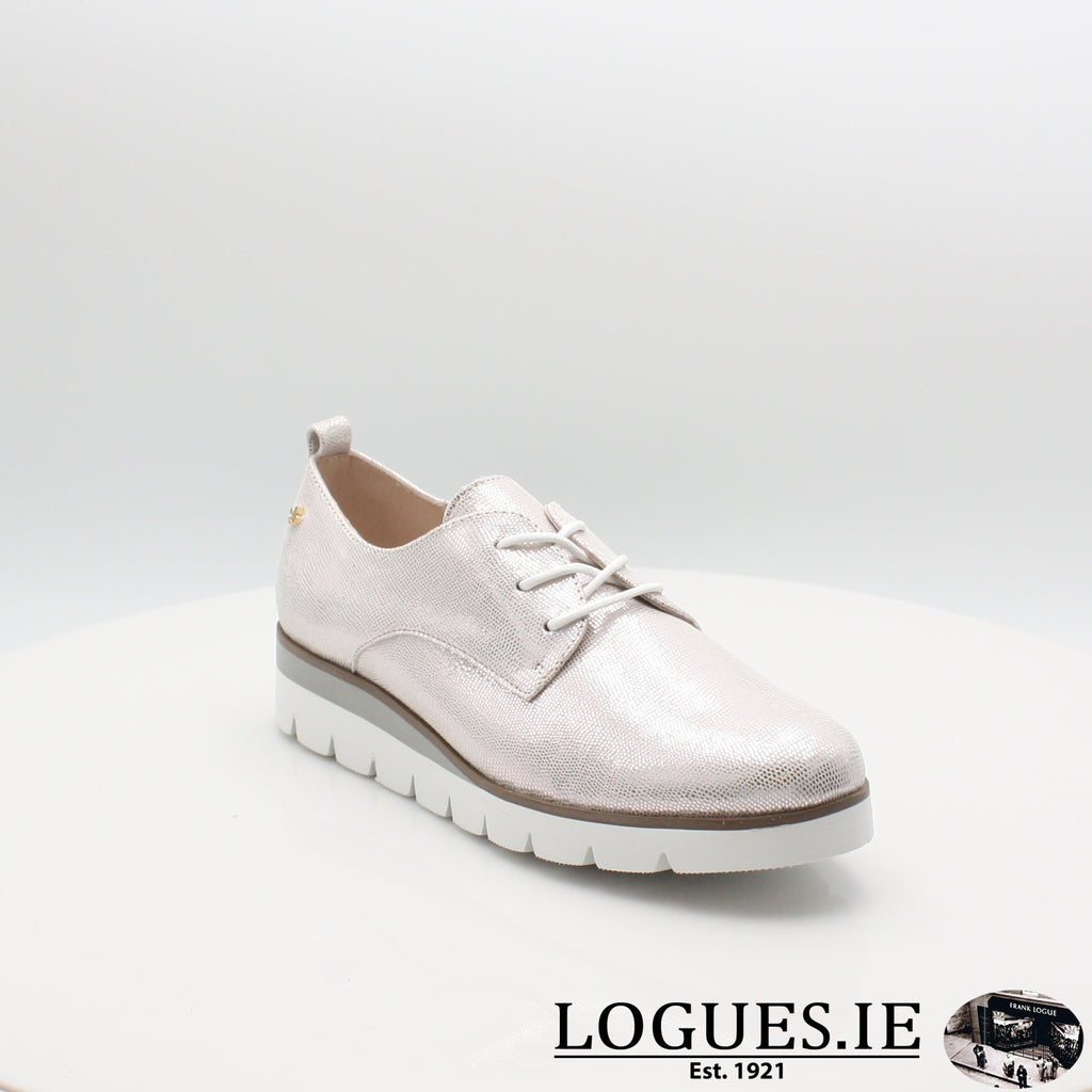 SOMEWHERE AMY HUBERMAN 20, Ladies, AMY HUBERMAN SHOES, Logues Shoes - Logues Shoes.ie Since 1921, Galway City, Ireland.