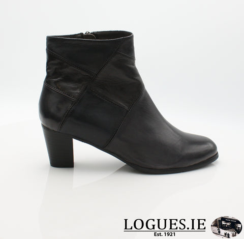 SONIA 16 3758 AW/18LadiesLogues Shoes