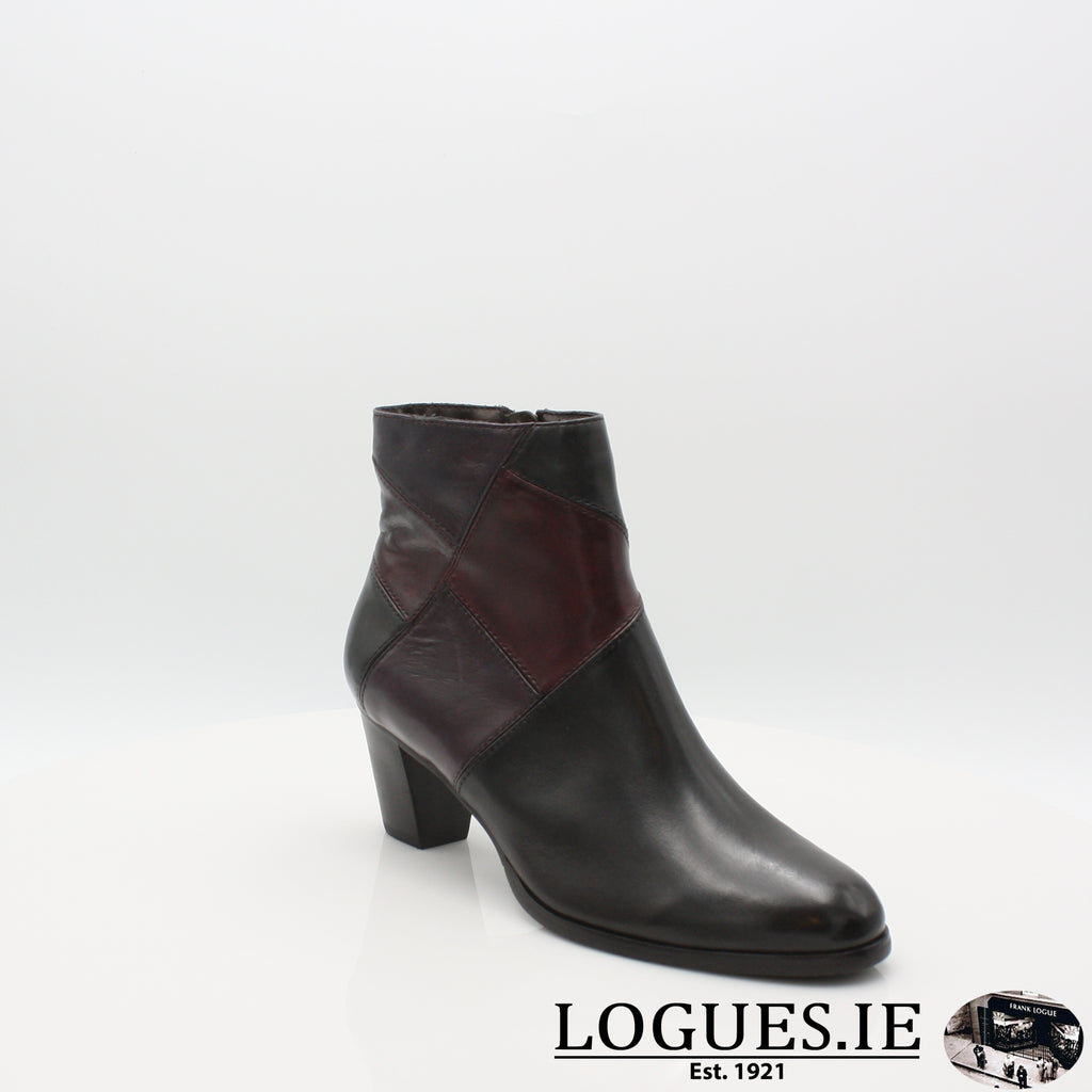 SONIA-16 REGARDE LE CEL 19, Ladies, regarde le ciel, Logues Shoes - Logues Shoes.ie Since 1921, Galway City, Ireland.