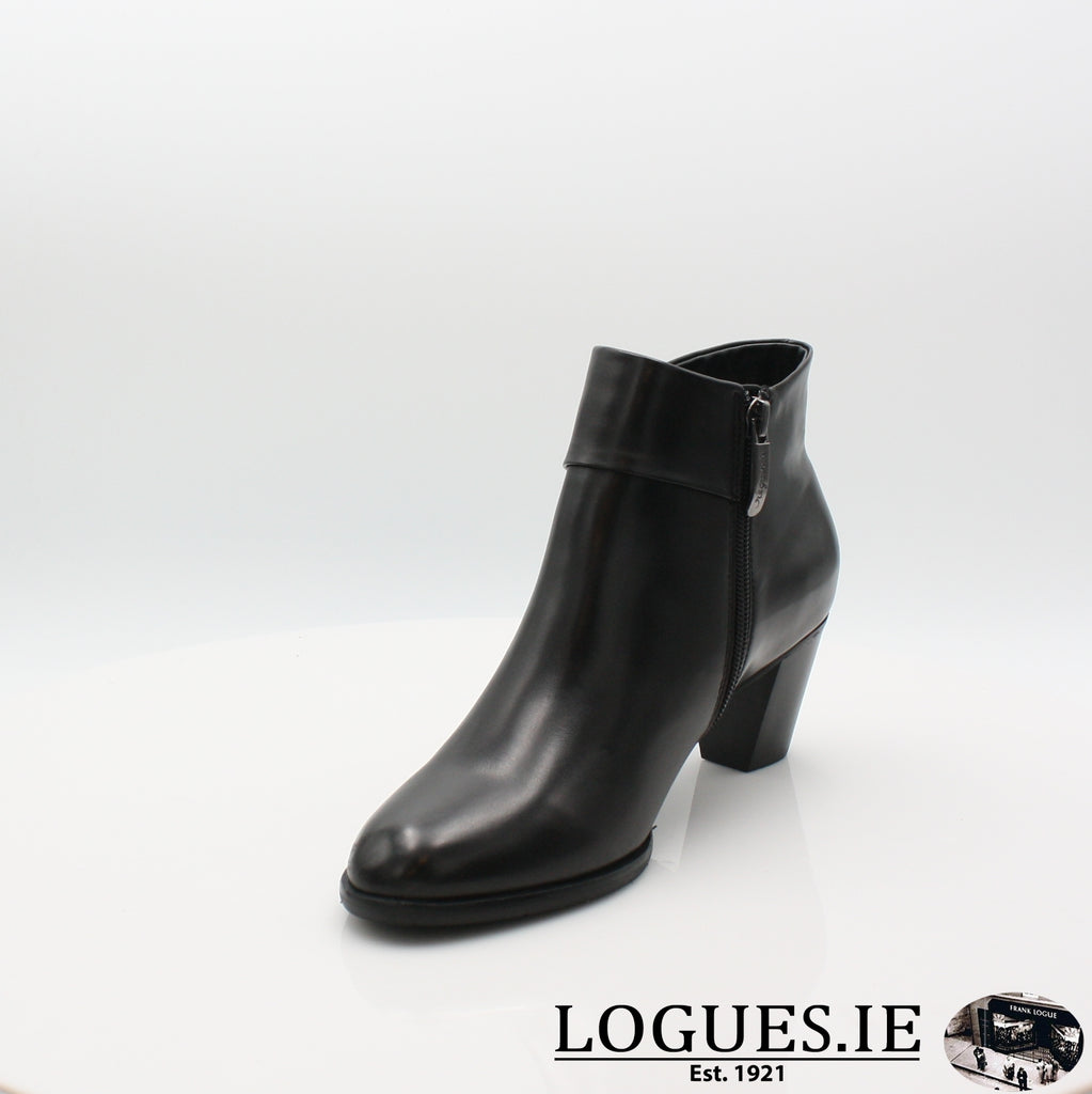SONIA-23  REGARDE LE CEL 19BOOTSLogues Shoes