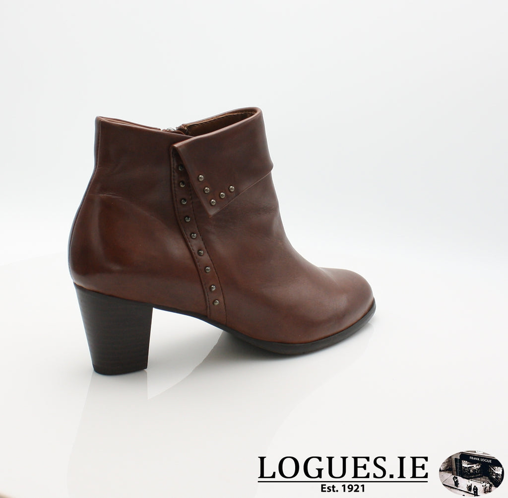 SONIA 23 141 AW/18LadiesLogues ShoesNODE / 43 = 9 UK