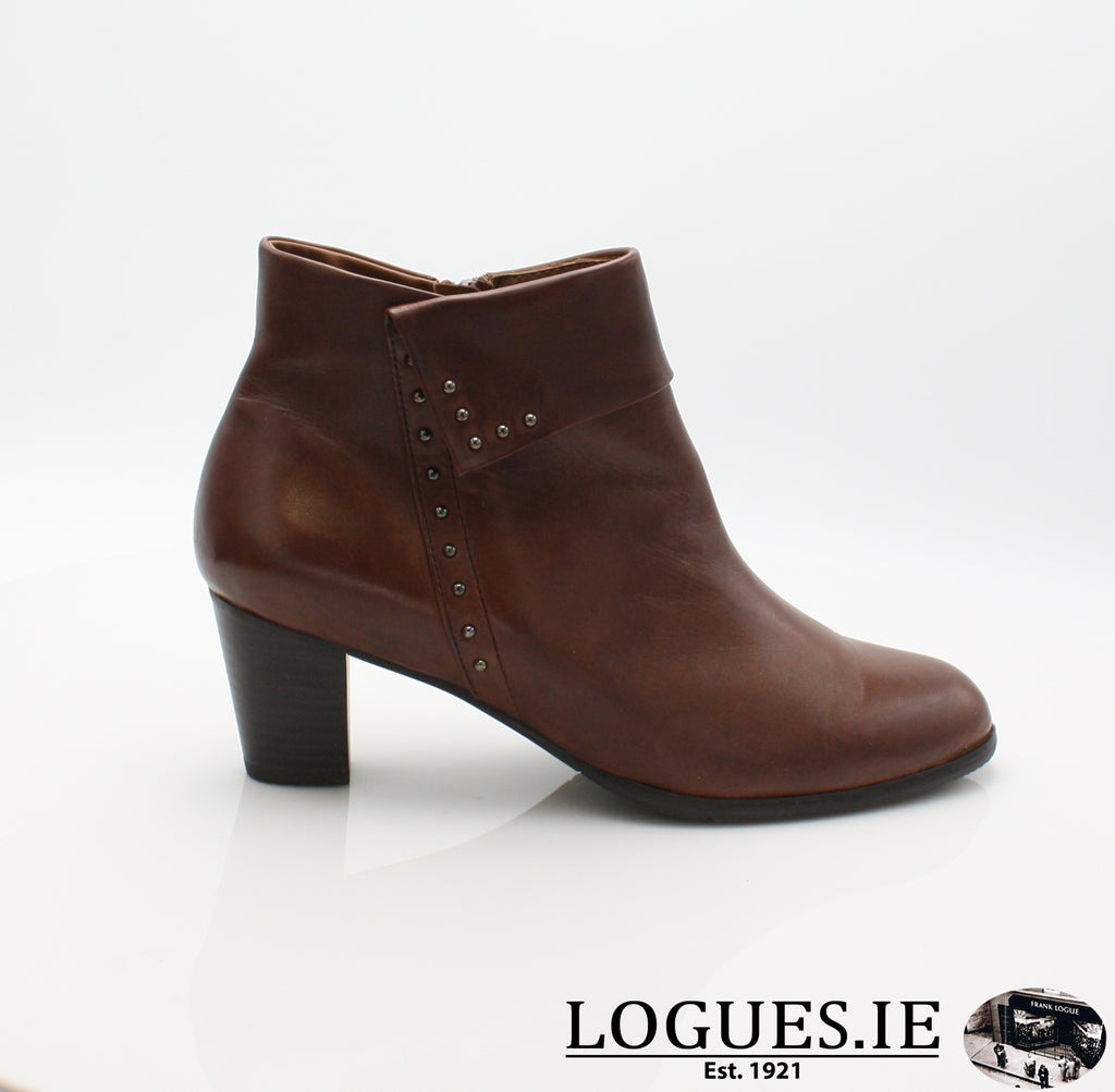 SONIA 23 141 AW/18LadiesLogues ShoesNODE / 36 = 3 UK