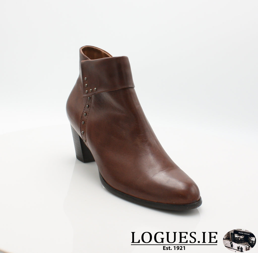 SONIA 23 141 AW/18LadiesLogues ShoesNODE / 37 = 4 UK