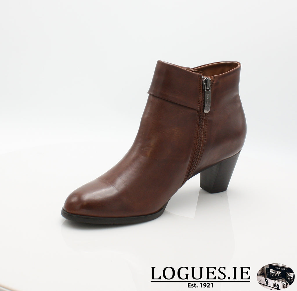 SONIA 23 141 AW/18LadiesLogues ShoesNODE / 39 = 6 UK