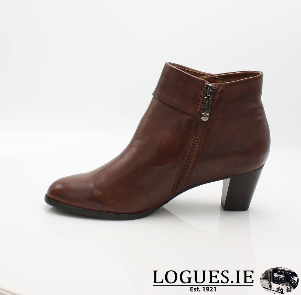 SONIA 23 141 AW/18LadiesLogues ShoesNODE / 40 = 6.5/7 UK