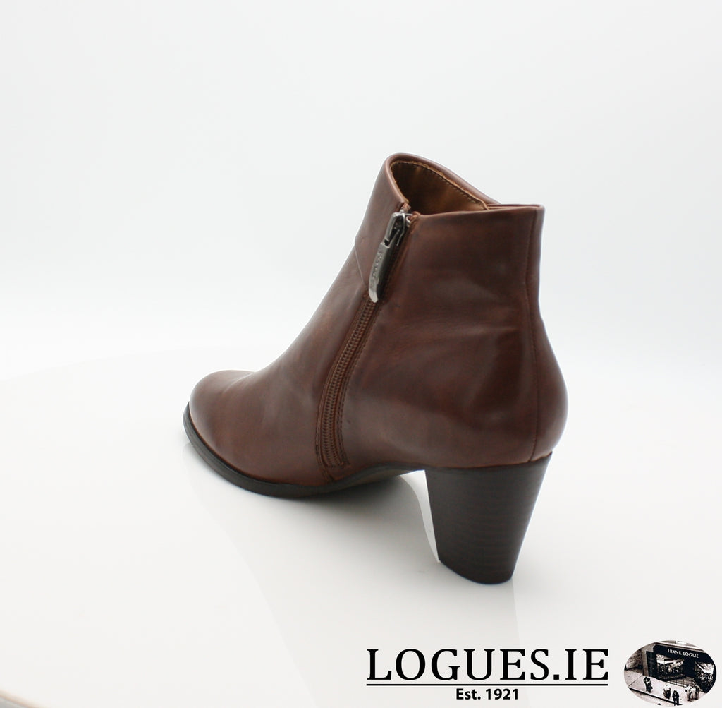 SONIA 23 141 AW/18LadiesLogues ShoesNODE / 41 = 7/8 UK