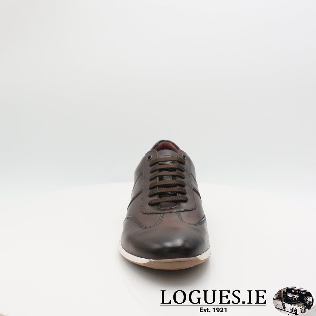 SONIC BASE LONDON 19, Mens, base london ltd, Logues Shoes - Logues Shoes.ie Since 1921, Galway City, Ireland.