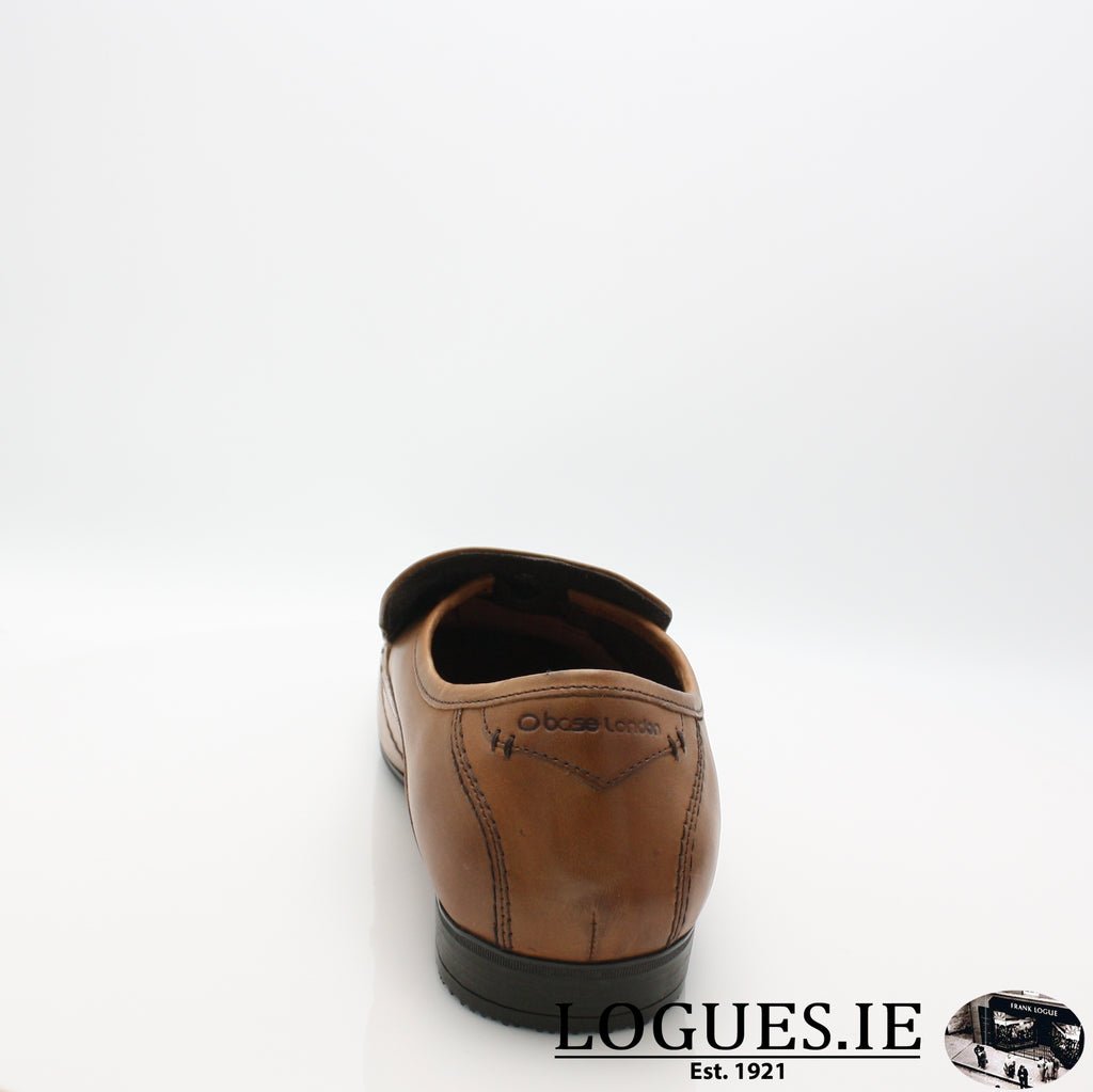 SPHERE EXCEL BASE LONDON, Mens, base london ltd, Logues Shoes - Logues Shoes.ie Since 1921, Galway City, Ireland.