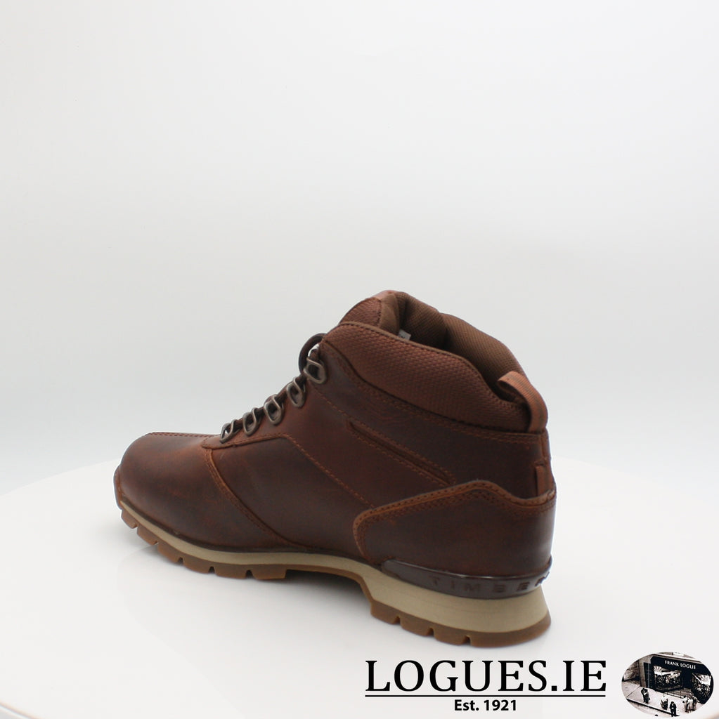 SPLITROCK CA246U TIMBERLAND, Mens, TIMBERLAND SHOES, Logues Shoes - Logues Shoes.ie Since 1921, Galway City, Ireland.