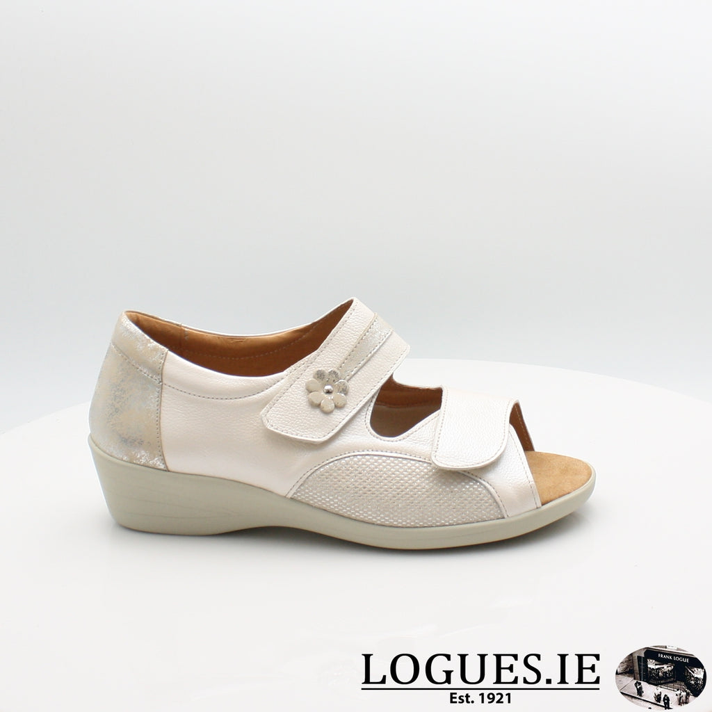 STACEY SOFTMODE 20, Ladies, SOFTMODE ORION DISTRIBUTION, Logues Shoes - Logues Shoes.ie Since 1921, Galway City, Ireland.