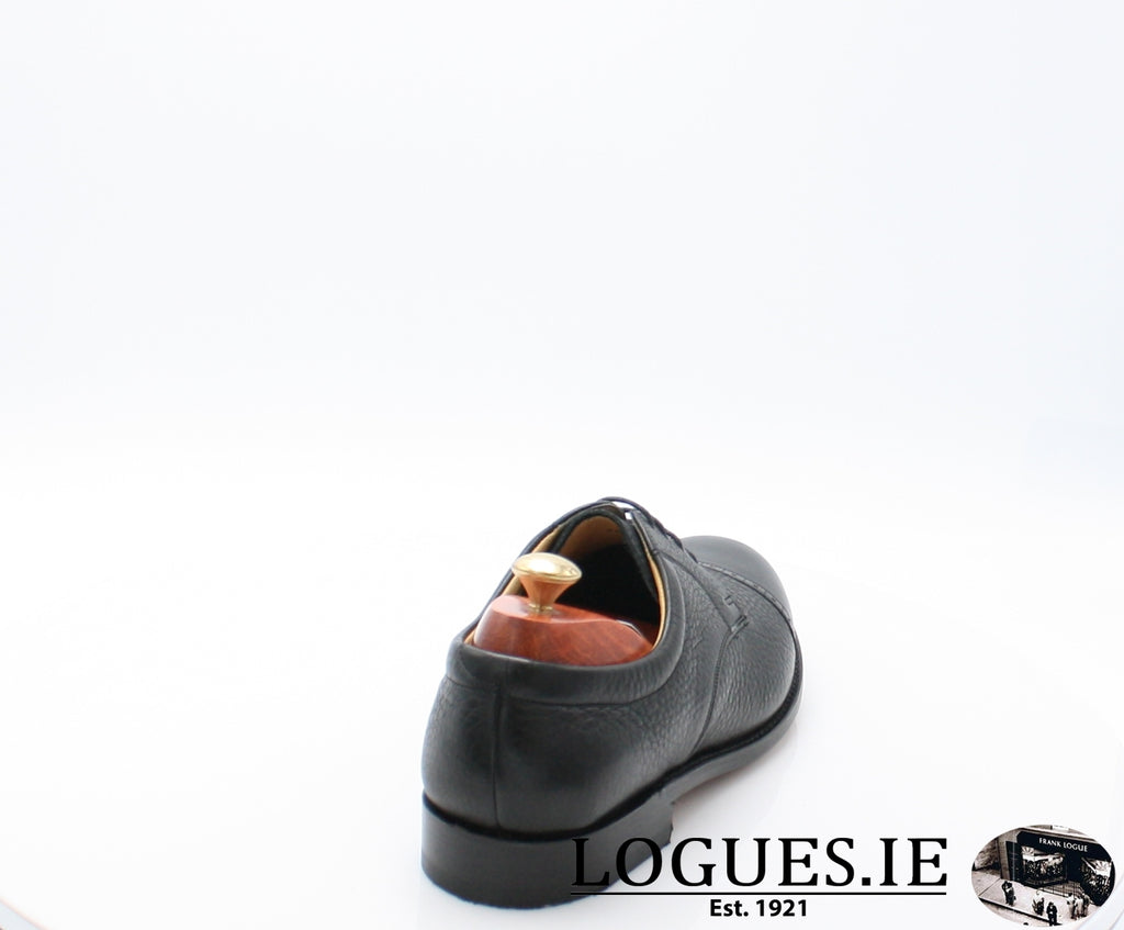 STAINES BARKER EX-WIDE, Mens, BARKER SHOES, Logues Shoes - Logues Shoes.ie Since 1921, Galway City, Ireland.