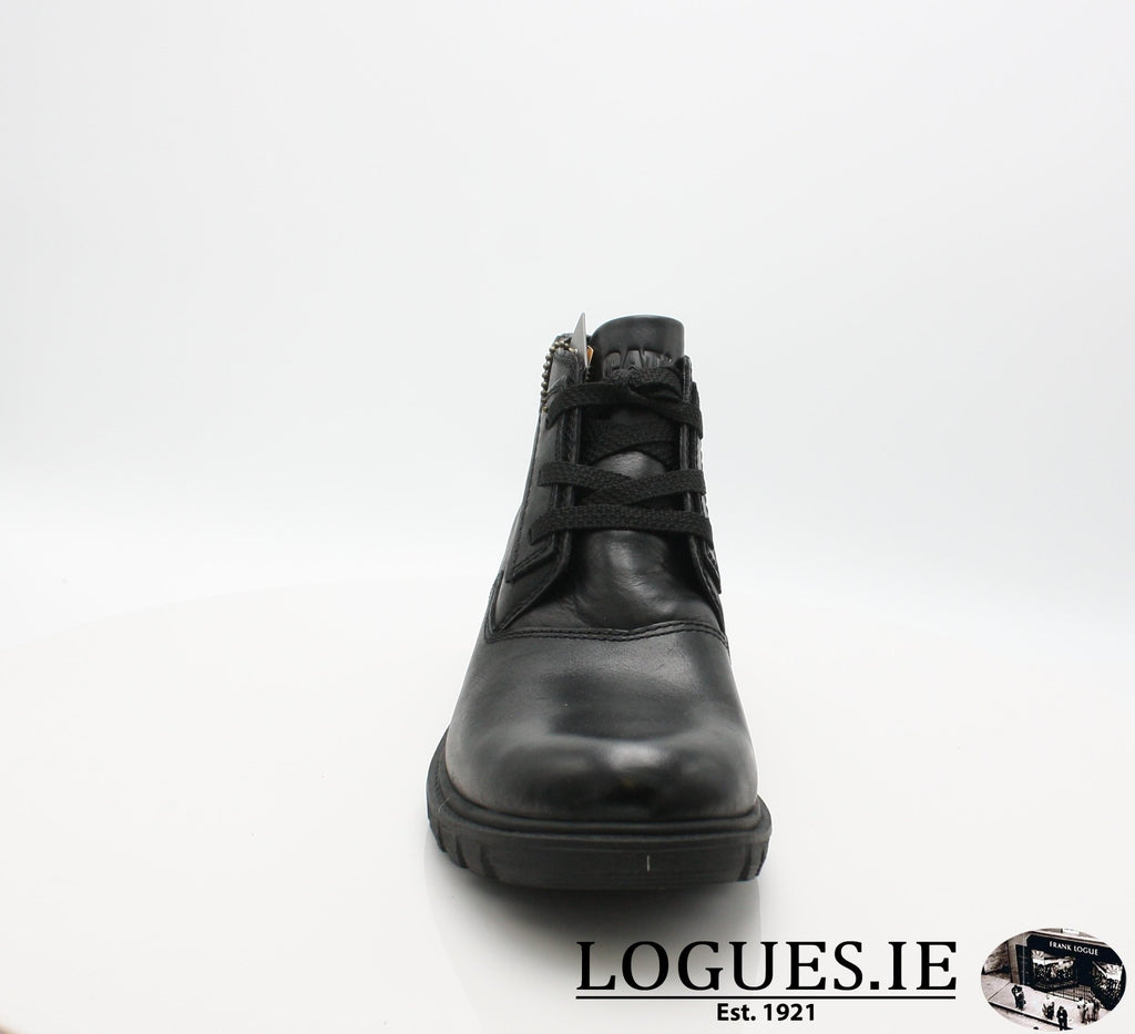 CATS STATS p722854, Mens, CATIPALLER SHOES /wolverine, Logues Shoes - Logues Shoes.ie Since 1921, Galway City, Ireland.