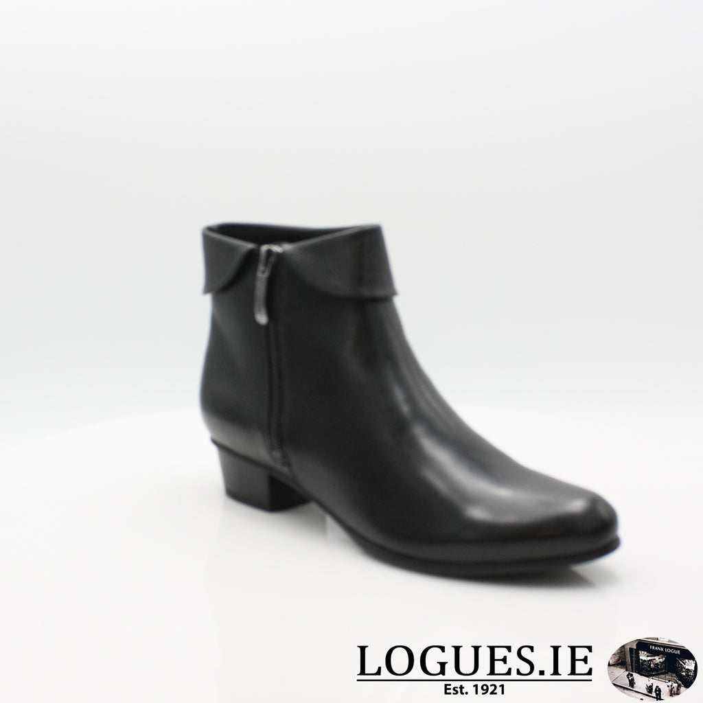 STEFANY -03-REGARDE LE CEL 19, Ladies, regarde le ciel, Logues Shoes - Logues Shoes.ie Since 1921, Galway City, Ireland.