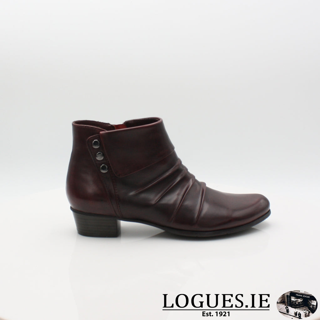 STEFANY-278 REGARDE LE CEL 19, Ladies, regarde le ciel, Logues Shoes - Logues Shoes.ie Since 1921, Galway City, Ireland.