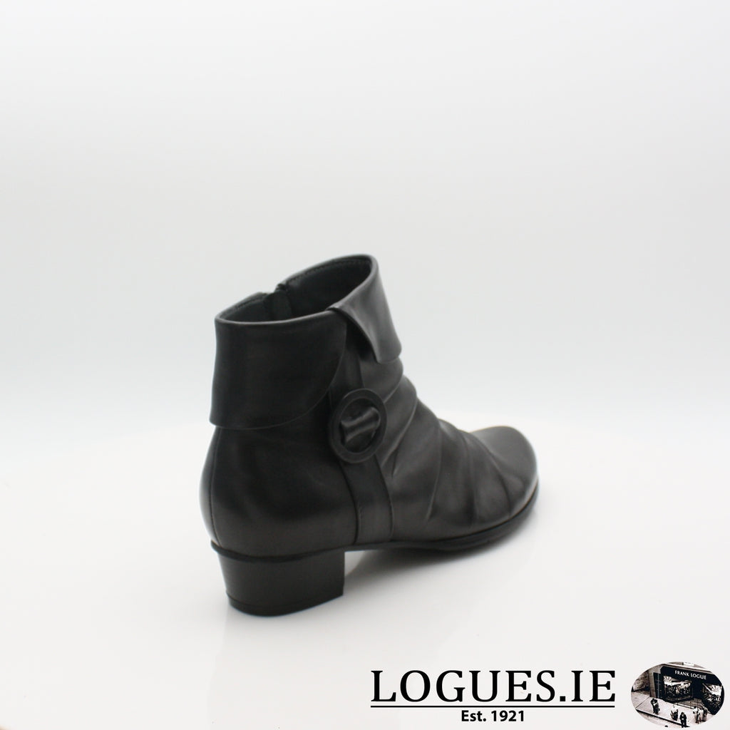 STEFANY 130 REGARDE LE CIEL 19BOOTSLogues Shoes