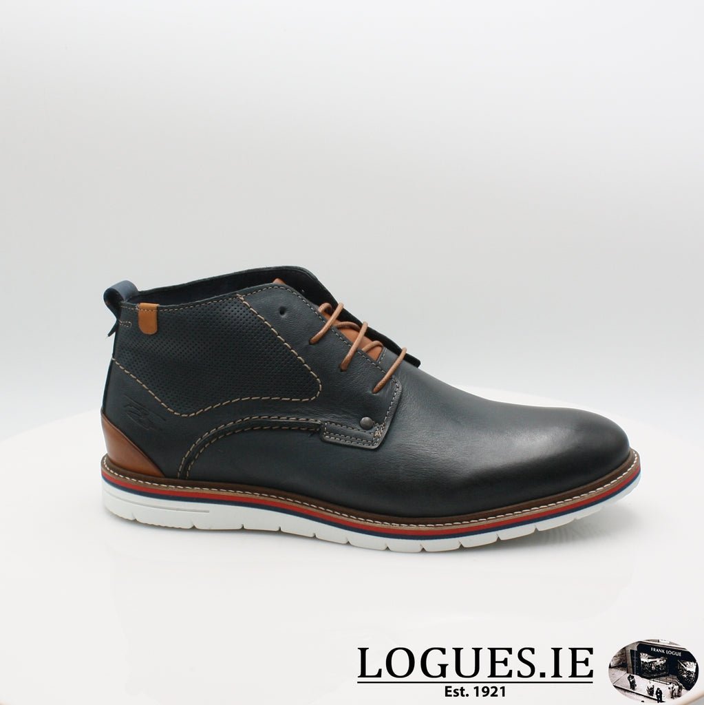 STERLING TOMMY BOWE 20, Mens, TOMMY BOWE SHOES, Logues Shoes - Logues Shoes.ie Since 1921, Galway City, Ireland.