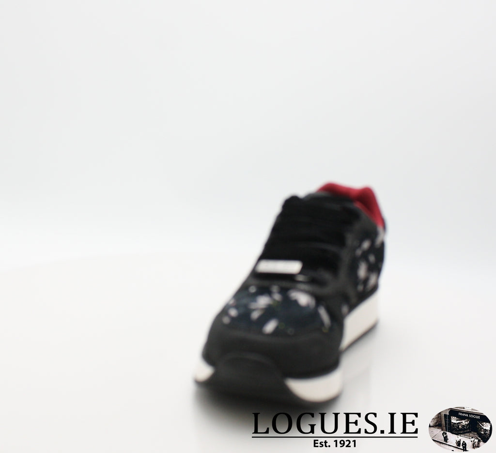 SUZIE 092248 RUBY SHOO, Ladies, RUBY SHOO, Logues Shoes - Logues Shoes.ie Since 1921, Galway City, Ireland.