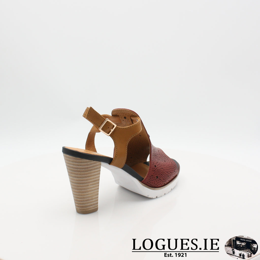 SYLVIE 48 REGARDE LE CIEL S19, Ladies, regarde le ciel, Logues Shoes - Logues Shoes.ie Since 1921, Galway City, Ireland.