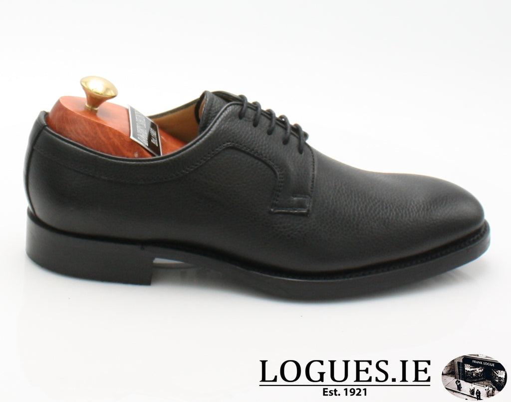 SKYE BARKER-Mens-BARKER SHOES-BLACK-6-Logues Shoes