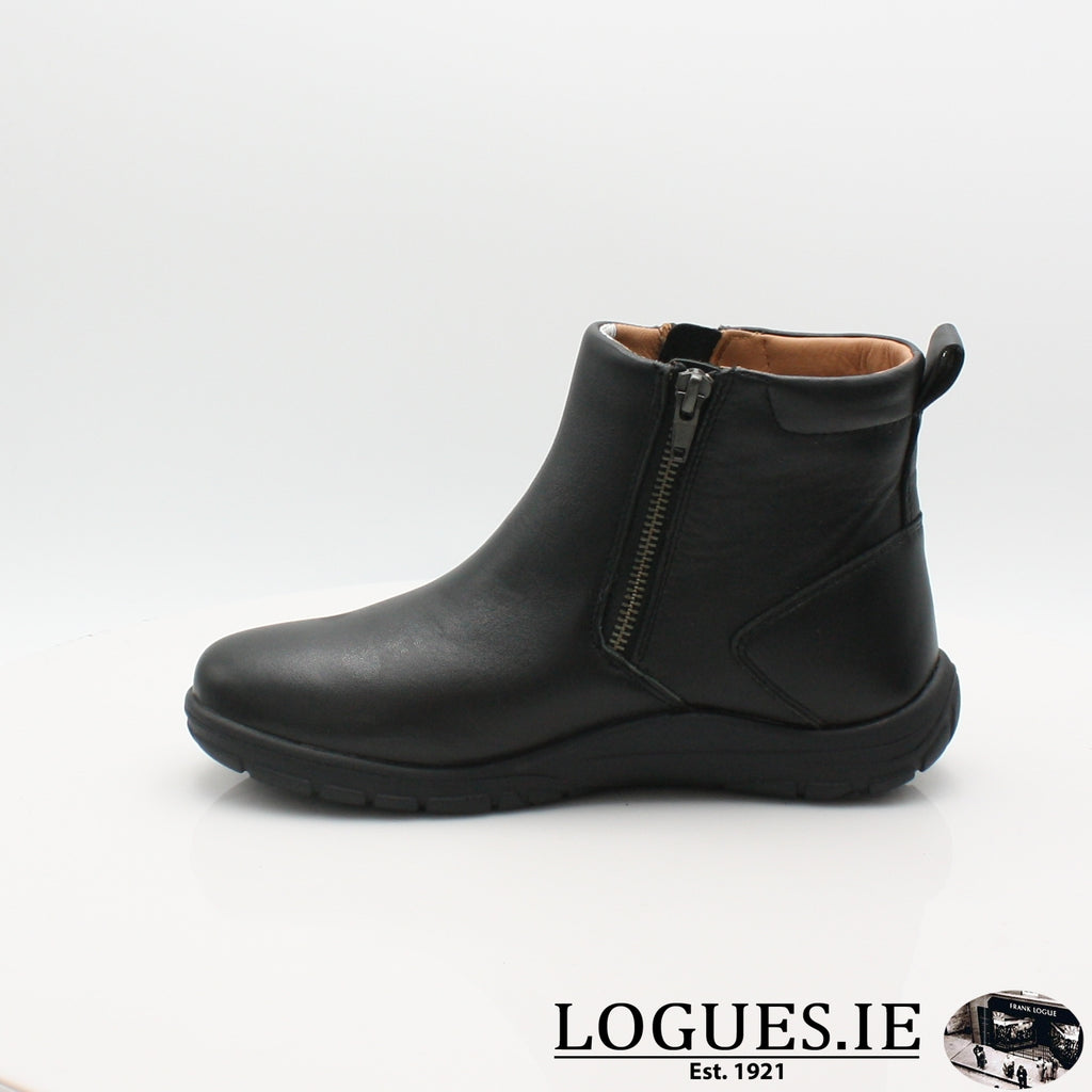 BAMFORD STRIVE 19, Ladies, strive footwear, Logues Shoes - Logues Shoes.ie Since 1921, Galway City, Ireland.