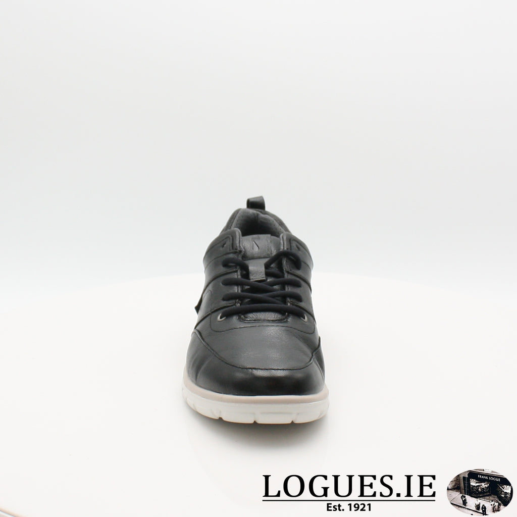 MAINE STRIVE 19, Ladies, strive footwear, Logues Shoes - Logues Shoes.ie Since 1921, Galway City, Ireland.