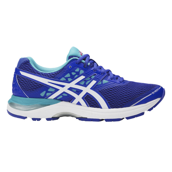 GEL-PULSE 9, Ladies, ASICS SPORTS, Logues Shoes - Logues Shoes ireland galway dublin cheap shoe comfortable comfy