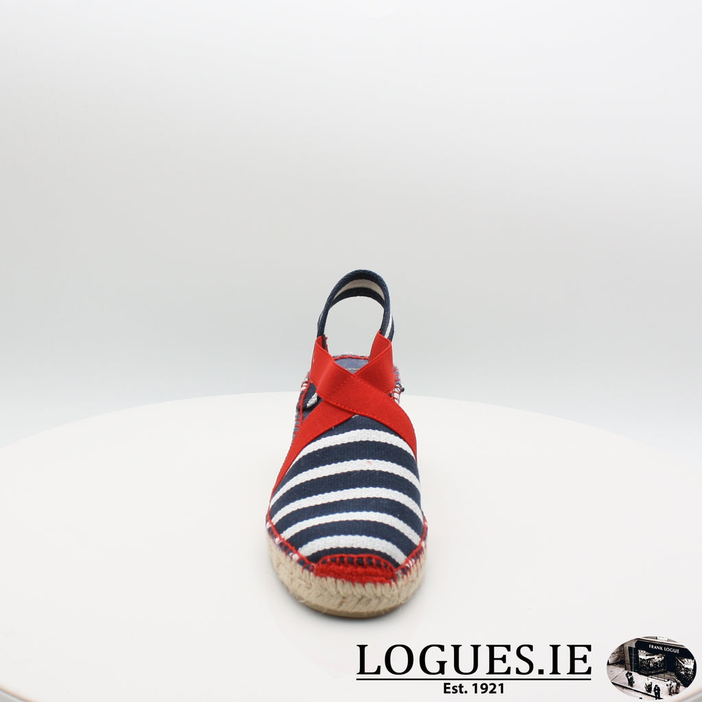 TARBES TONI PONS 20, Ladies, toni pons, Logues Shoes - Logues Shoes.ie Since 1921, Galway City, Ireland.