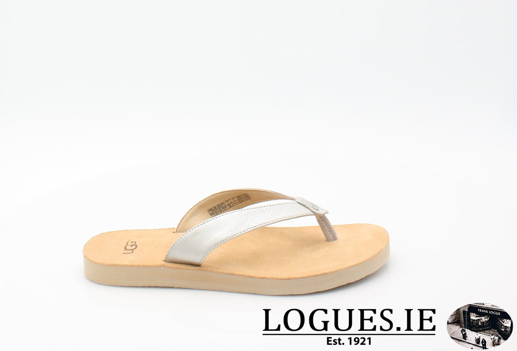 TAWNEY UGGS SS18, SALE, UGGS FOOTWEAR, Logues Shoes - Logues Shoes.ie Since 1921, Galway City, Ireland.