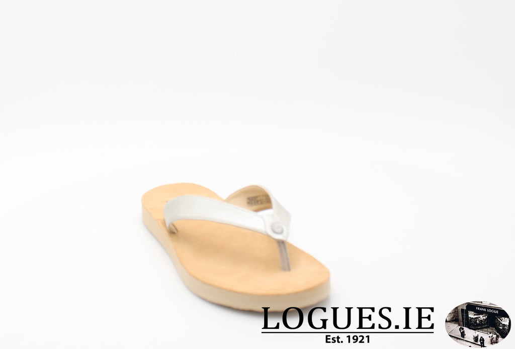 TAWNEY UGGS SS18LadiesLogues Shoes