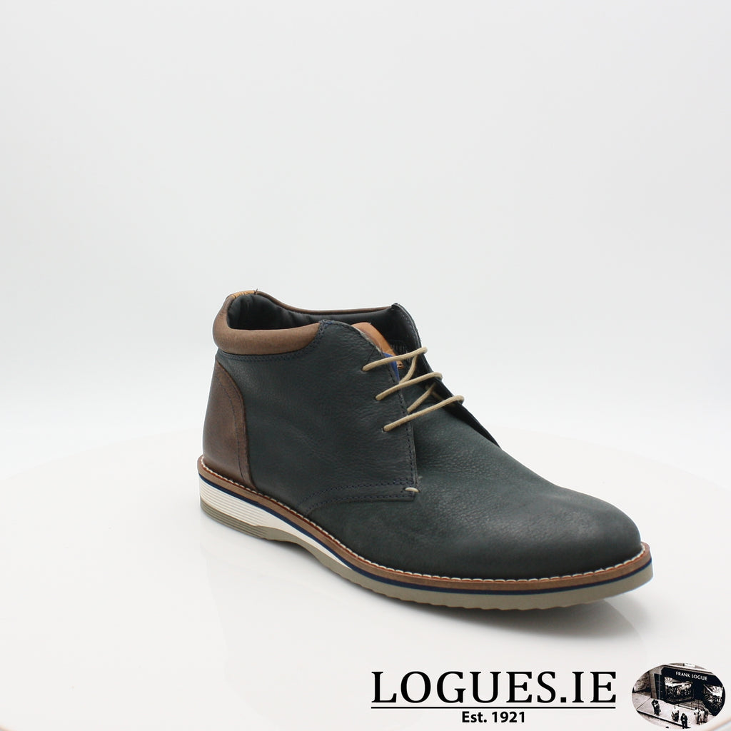 TAYLOR BASE LONDON S19MensLogues Shoes