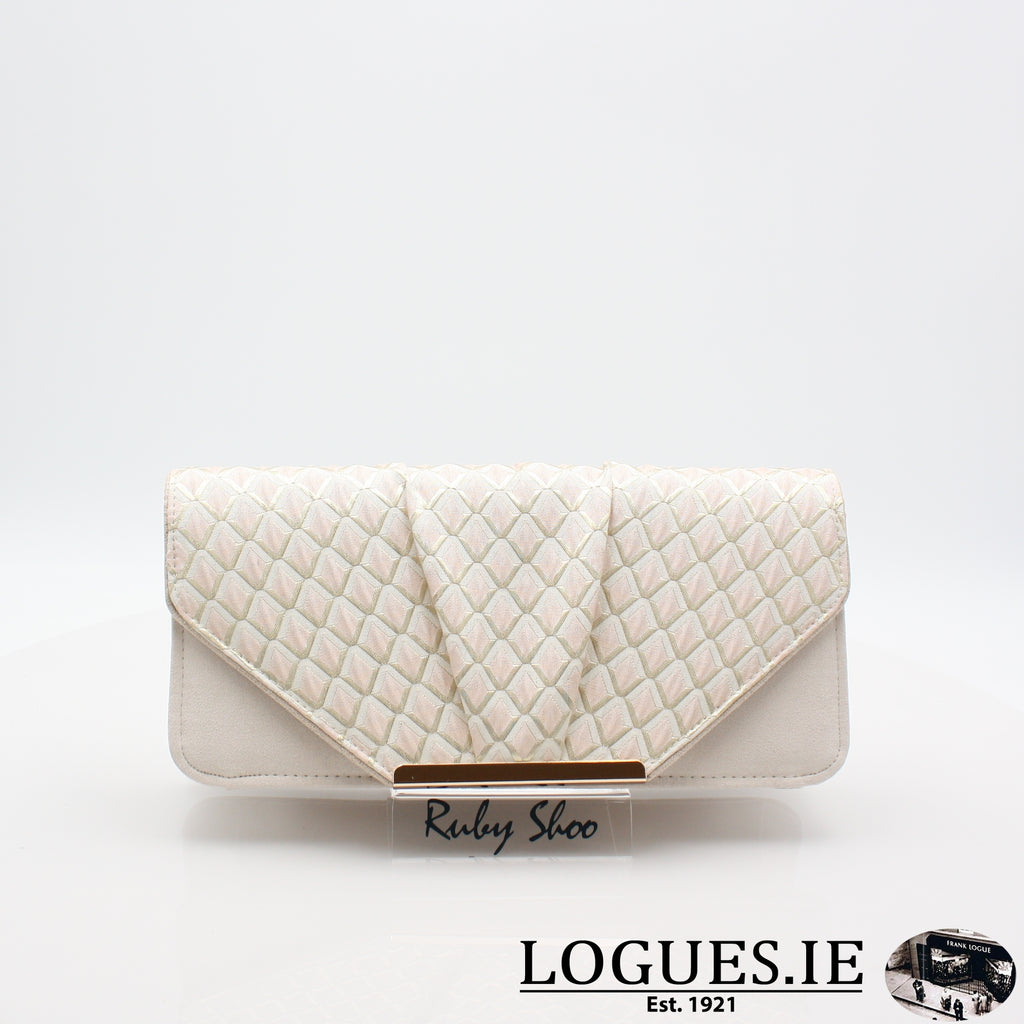 TBILISI RUBY SHOO S19, bags, RUBY SHOO, Logues Shoes - Logues Shoes.ie Since 1921, Galway City, Ireland.