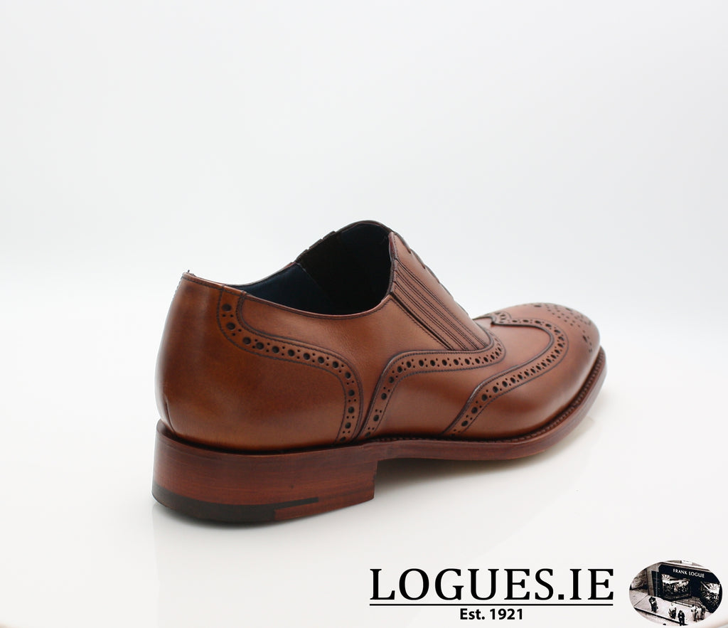 TIMOTHY BARKER, Mens, BARKER SHOES, Logues Shoes - Logues Shoes.ie Since 1921, Galway City, Ireland.