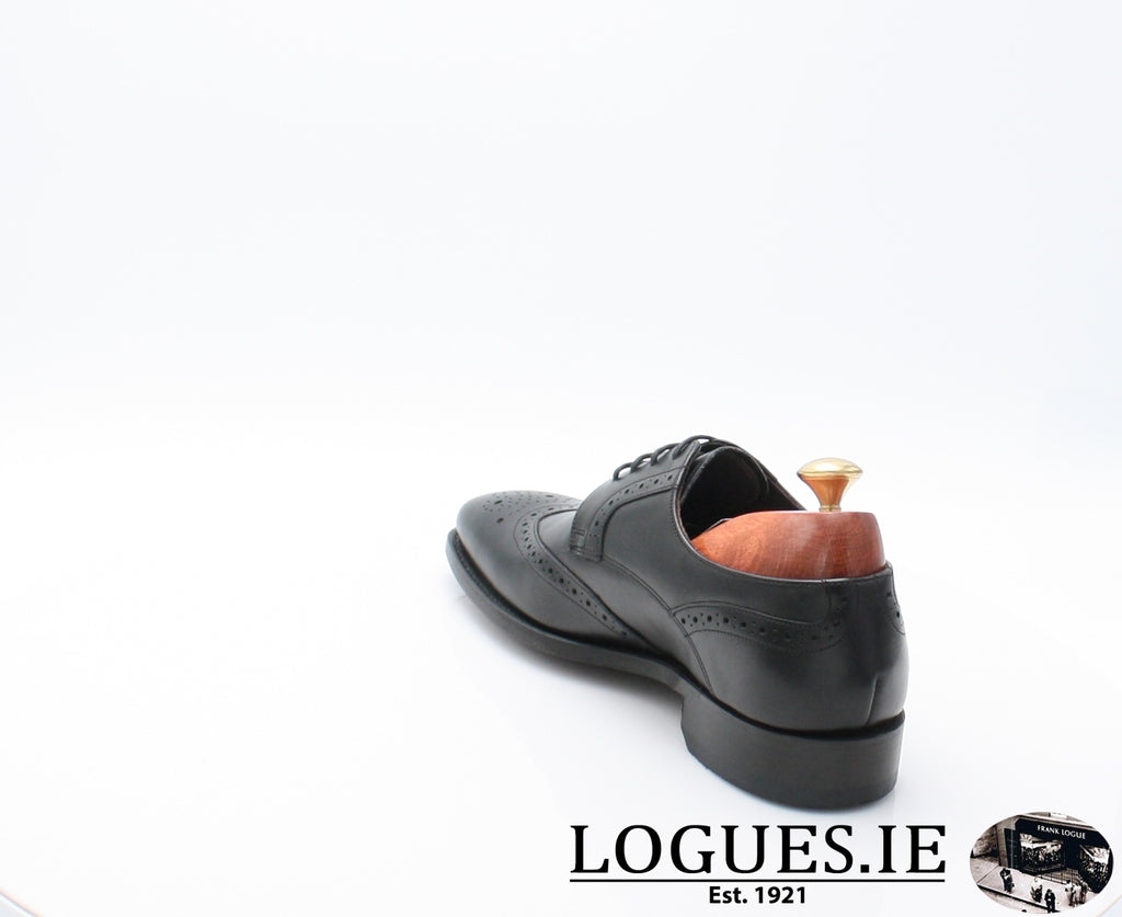 TODDINGTON BARKER-SALE-BARKER SHOES-BLACK-10.5-Logues Shoes