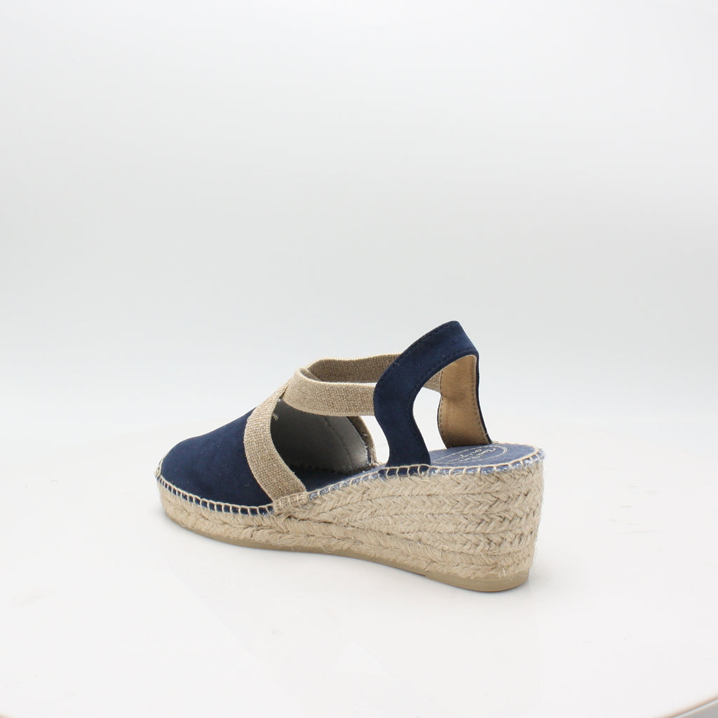 TONA TONI PONS 20, Ladies, toni pons, Logues Shoes - Logues Shoes.ie Since 1921, Galway City, Ireland.