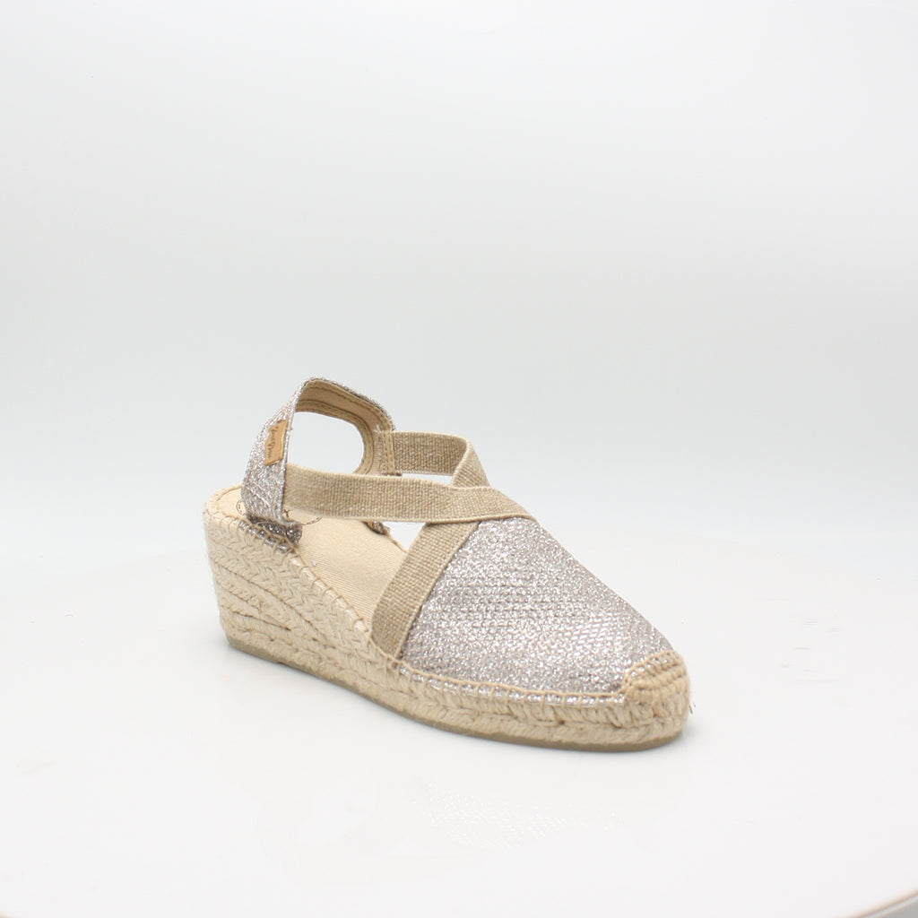 TRITON TONI PONS 20, Ladies, toni pons, Logues Shoes - Logues Shoes.ie Since 1921, Galway City, Ireland.