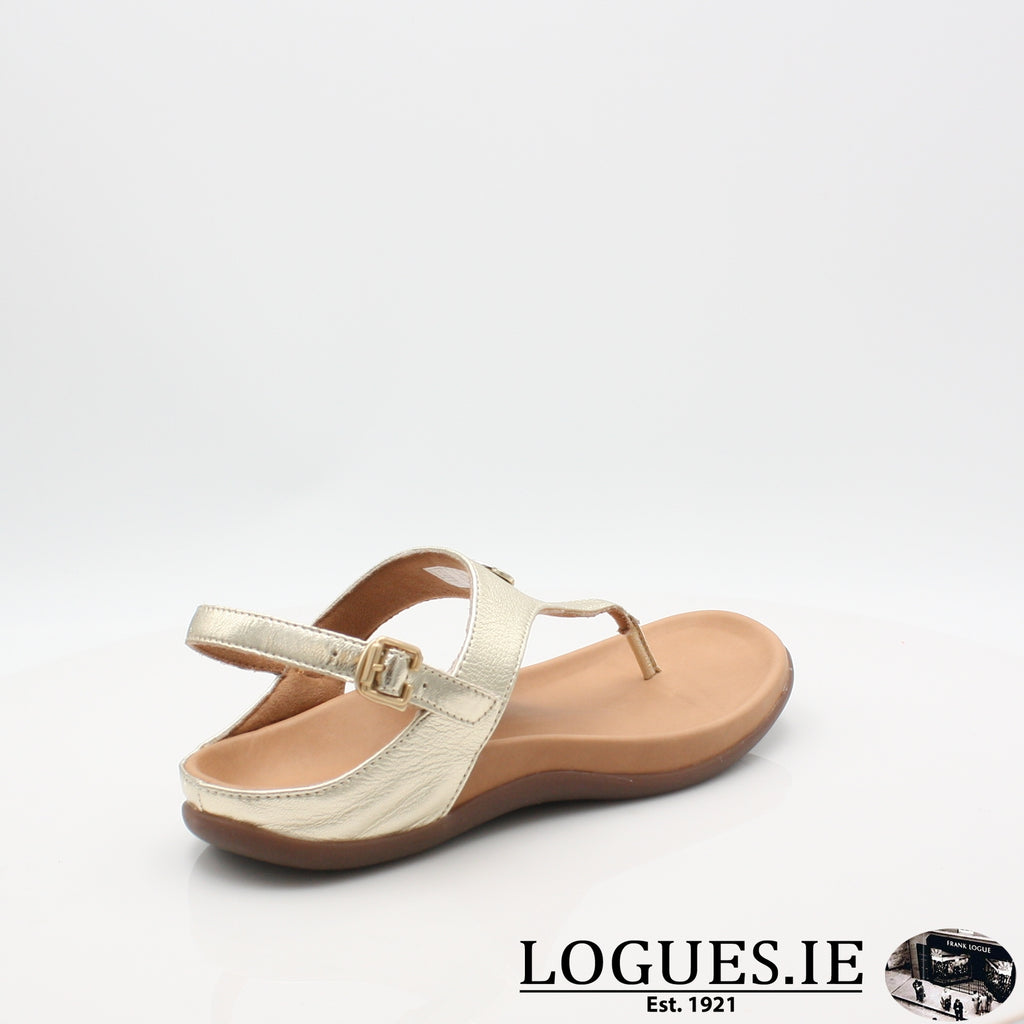 TROPEZ STRIVE 19, Ladies, strive footwear, Logues Shoes - Logues Shoes.ie Since 1921, Galway City, Ireland.