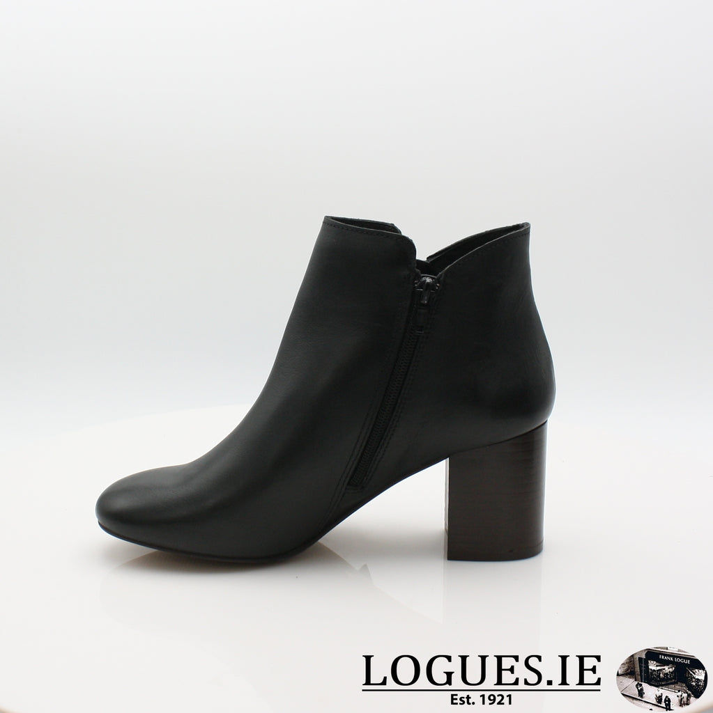 TRUE ROMANCE AMY HUBERMAN 19BOOTSLogues Shoes