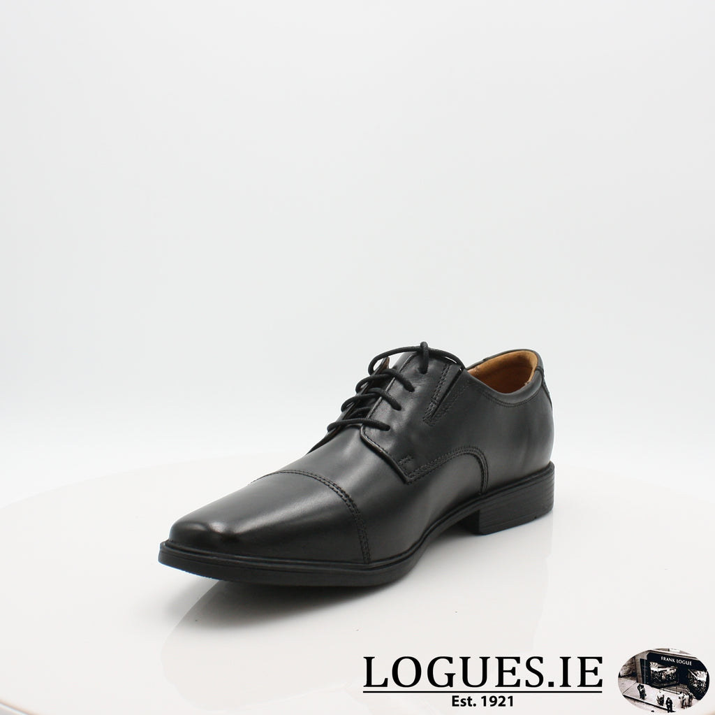 Tilden Cap CLARKS 19, Mens, Clarks, Logues Shoes - Logues Shoes.ie Since 1921, Galway City, Ireland.